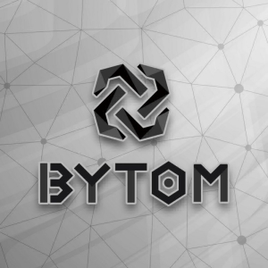 Bytom.io Launches The 2019 Global Dev Competition, $100,000 Up For Prizes, Winner Gets $30,000
