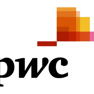 Launch Alert: PwC launches New Auditing Tool For Cryptocurrencies, Will Provide Assurance Service