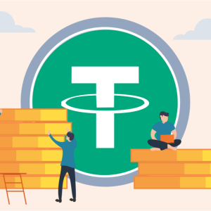 Tether Price Analysis: How Is Tether Performing After Recent Turmoil?