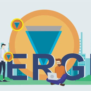 Verge (XVG) Grows by 3.53% Overnight