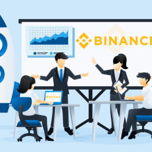 Binance Announces Launch of Sixteenth Phase of Binance Lending Products