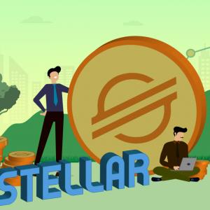 Stellar Lumens (XLM) Price Prediction : Stellar's market trend exhibits steadiness towards growth