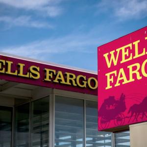 Wells Fargo Set to Pilot Internal Settlement Service Based on Its First DLT Platform