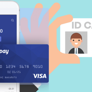 Bitpay Introduces Identity Verification Process for High-value Payment of $3K And Above