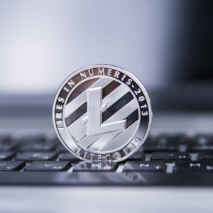 Will MimbleWimble Rescue LTC from Privacy Concerns? Team Litecoin Planning to Join Forces with BEAM Team