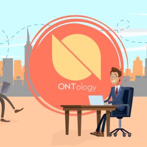 Ontology Price Plunge Takes it Back to 0.79 USD