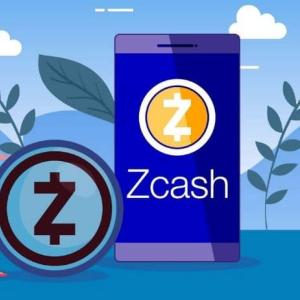 Zcash (ZEC) Shows Bullish Move Over the Past 5 Days