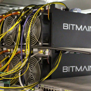 Bitmain Terminates Executive Director Micree Ketuan Zhan; Employees Threatened Not to Maintain Contact With Him