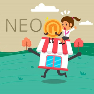 NEO Price Analysis: NEO Is Gradually Surging In The Right Direction