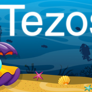 Tezos Price Analysis: Is Tezos Hard Fork on the way?