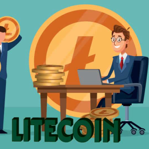 Litecoin Price Analysis: Litecoin (LTC) Loses 4% In The Last 24 Hours; $68 May Become Its Next Shelter