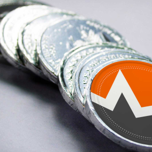 Analysis Indicate that 85% of Monero Network is Controlled by ASICs