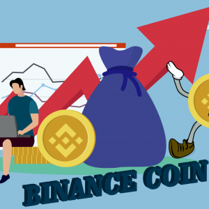 Binance Coin (BNB) Price Prediction: Will Launch of Binance Chain Result in a New All-Time High for BNB?