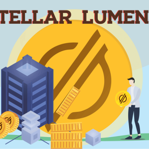 Stellar (XLM) Dips By 10% Since Yesterday From $0.087 to $0.078