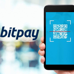 Avnet Joins Hands with BitPay to Add Bitcoin Cash Payment Option