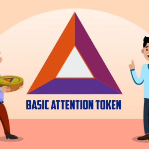 Basic Attention Token Price Analysis: Active Bearish Trend Will Not Let BAT To Sustain Its Bull Run