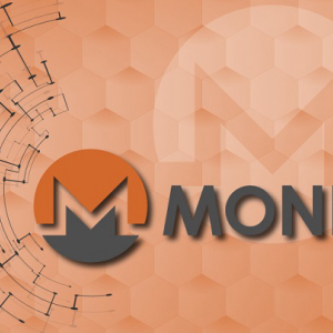 Amidst Volatility, Monero Exhibits Price Rise of 3%