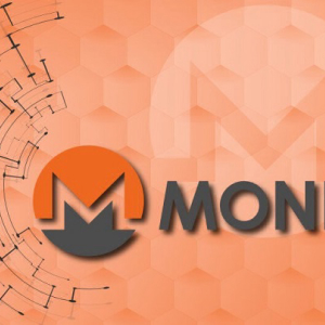 Monero Price Prediction: Crossed the $100 Mark, Though, Went Down by a Place in Cryptocurrency Rankings