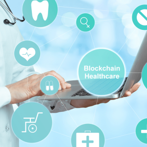 Blockchain Technology in Healthcare: Its Uses and Implications