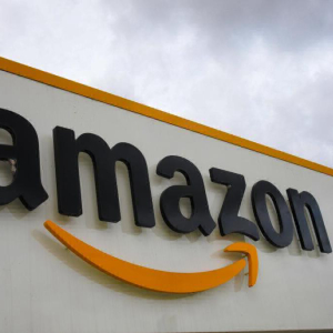 100,000 Employees to be Retrained by Amazon in New Plan