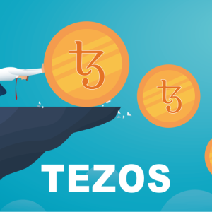 Tezos Invite the Bears after 9.76% Decline in the Value