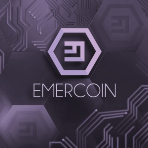 One Day Trade Volume of Emercoin Reaches $62,622.00