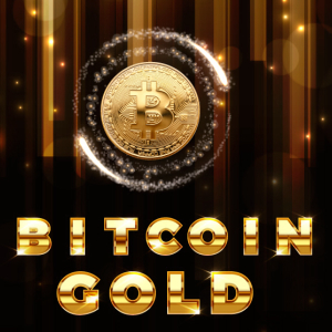 Bitcoin Gold (BTG) Price Analysis: Why There Is So Less Talk About Bitcoin Gold?
