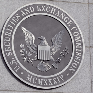 SEC to Host Public Forum on Cryptocurrencies and Blockchain on 31st May