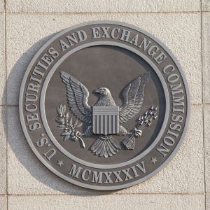 The Decision On Bitwise' ETF Request Gets Postponed By The U.S SEC Twice In A Row