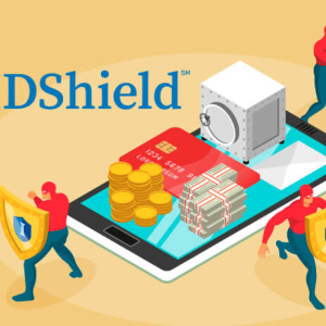IDShield Firm Unveils Service Enhancement Plan to Monitor Financial Accounts