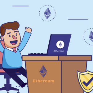 Ethereum (ETH) Trades with Massive Anguishes as it Breaks Below $170