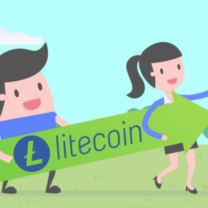 Litecoin Price Analysis: Moving at a Stable Pace, Became Official Cryptocurrency of the Miami Dolphins