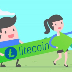 Litecoin Price Breaches its Crucial Resistance at $60
