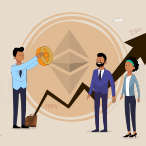Ethereum Classic Price Analysis: Ethereum Classic (ETC) Touches $9 For a While; Resistance Likely at $9.2