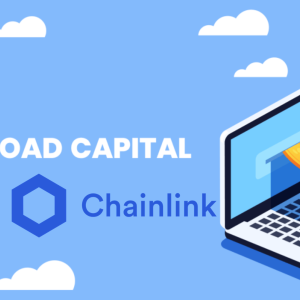 Chainlink Welcomes the Integration of Newroad Capital as a Latest Independent Node