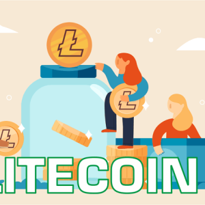 Litecoin (LTC) Price Analysis: With an Intraday Hike of 4.7%, The Crypto Surpassed The $75 Mark