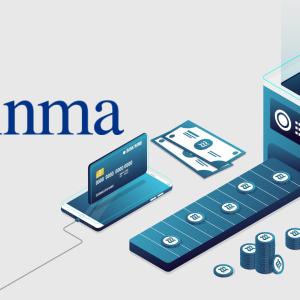 Switzerland's FINMA Announces Additional Scrutiny of Facebook's Libra
