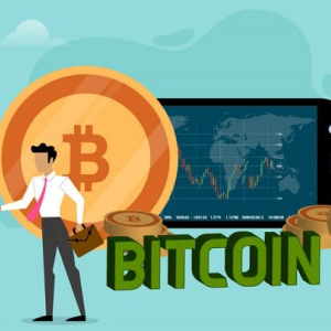 Bitcoin Price Analysis: BTC Price Soon To Recover From Selling Pressure And Reach At $10000