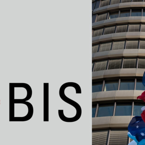 Basel Committee Gives Warning to Banks Over Numerous Cryptocurrency Risks