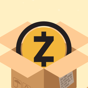 Trust Wallet is Now a 'Multi Coin Wallet' with Addition of ZCash (ZEC) And ZCoin (XZC)