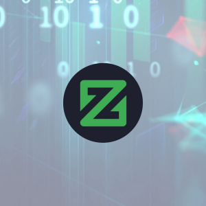 Introducing Zcoin's Crypto Coin- XZC and Its Protocol