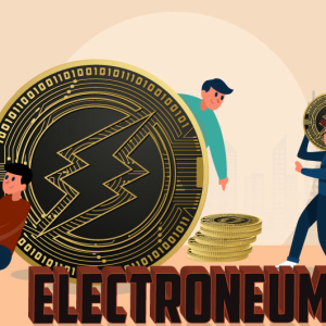 Electroneum (ETN) Price Analysis: A Bull Run Like 2017 Is The Only Hope For A Price Hike Of Electroneum