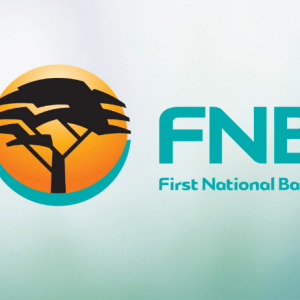 FNB Stops Lending Support to South African Cryptocurrency Trading Exchanges
