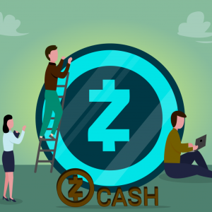 Zcash (ZEC) Price Predictions: Zcash's Medium-term Outlook is Bullish