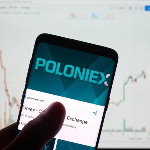 Investors to Get Bitcoin Refunds from Poloniex for May Flash Crash