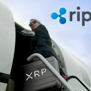 Ripple/Travala Partnership Allows XRP Holders to Spend Pay at More Than 550,000 Hotels in 200+ Countries