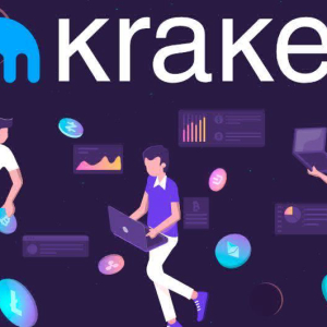 Kraken Pays Staff in Bitcoin, Proving Peter Schiff's Claims Wrong