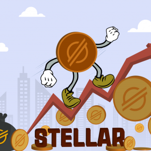 Stellar Lumens (XLM) Price Analysis: Bearish Trend Is Ravaging XLM As The Crypto Sphere Is Getting Stagnated