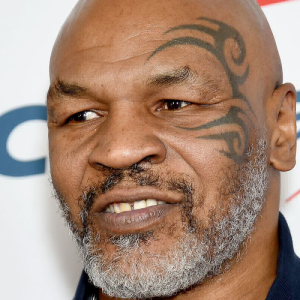 Mike Tyson Rejects Report Claiming Him Being Associated With Fight To Fame, Or Their Website