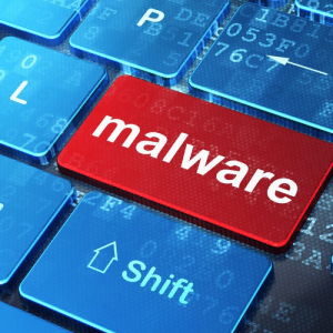 Malware Affects an Israel Cryptocurrency Company